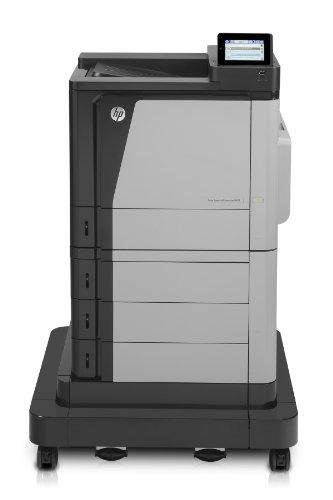 HP Color LaserJet Enterprise M651xh - CZ257A