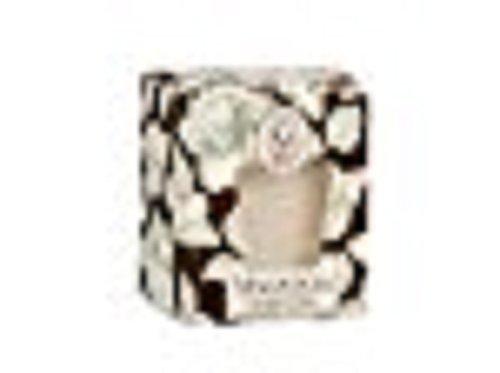ance Candle Cube Votive - Magnolia ()