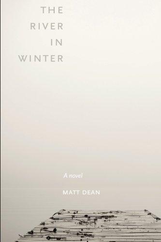 The River In Winter ebook