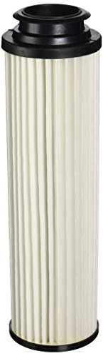 40140201 Hepa Filter Replacement - Hoover Long Life Hepa Cartridge Filter