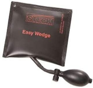 product image for Steck BigEasy Carrying Case Automotive, Tool & Industrial