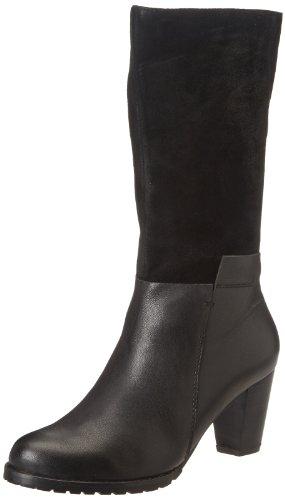 Antelope Women's 768 Riding Boot,Black,36 EU/6 B US