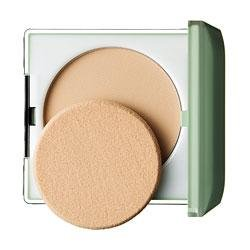 Clinique Clinique Stay Matte Sheer Pressed Powder - Stay Golden