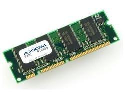 (256MB DRAM KIT (2X128MB) FOR CISCO # PIX-515-MEM-256 Electronics Computer Networking)