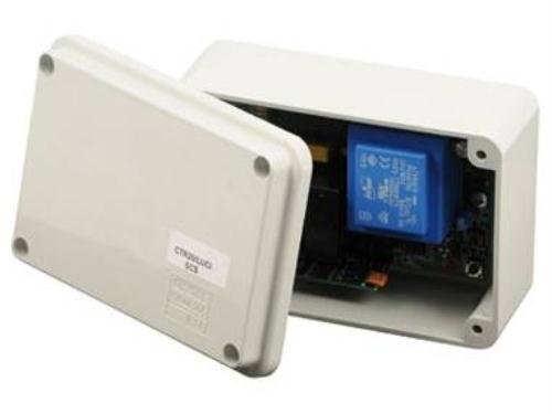 SCS Sentinel Access Radiocommande d/éclairage