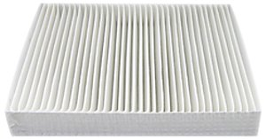 Hastings Filters AFC1371 Cabin Air Filter Element by Hastings Premium Filters