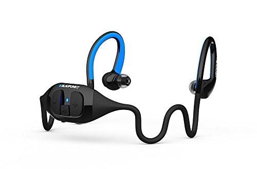blaupunkt-bpa-4005-wearable-audio-stereo-bluetooth-earphones