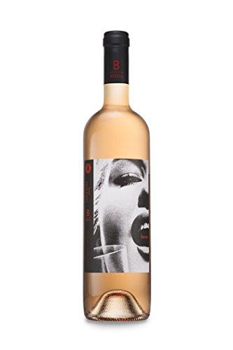 Bedell Taste Rosé 2016