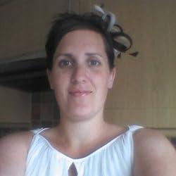 Kacey Hamford