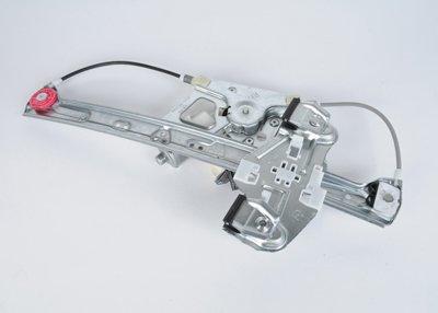 Dorman 749-195 Cadillac DTS Front Passenger Side Power Window Regulator