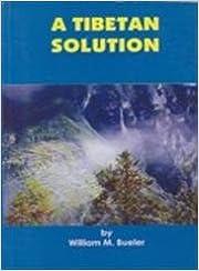 A Tibetan Solution