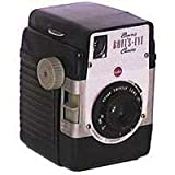 Kodak Brownie Bull's-Eye Camera
