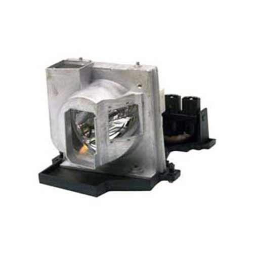 Pureglare LG BD-470 プロジェクター交換用ランプ 汎用 150日間安心保証つき   B07RJTC3SP