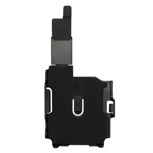 sumo:mobile Halteschale für Sony xperia Z3 Gerätehalter Schale Handyschale