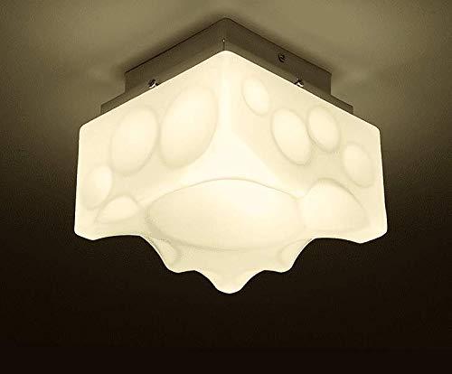 Osraed moderno minimalista di personalità creative design pan di