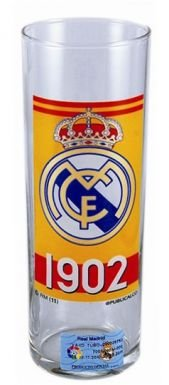 Real Madrid Hi Ball