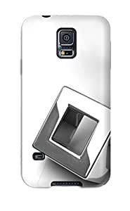 ElhFEDC8336oMIkg , Fashionable For Case Samsung Galaxy S5 Cover - Other
