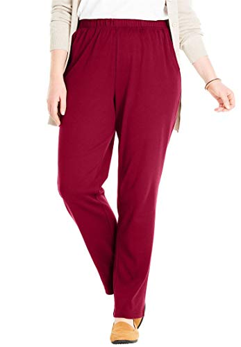 Bestselling Womens Casual Pants