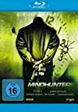 img - for Mindhunters book / textbook / text book