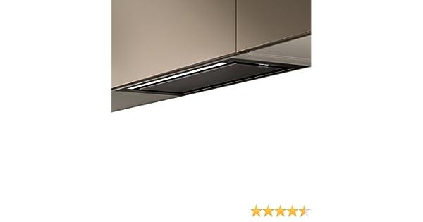 Elica PRF0095073 Acero inoxidable campana: Amazon.es: Grandes electrodomésticos