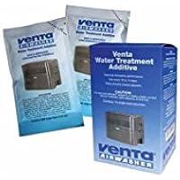 Venta Water Treatment Additive