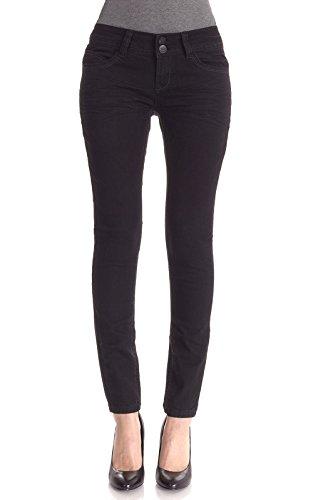 UPC 883459845848, WallFlower Juniors Luscious Curvy Skinny Jeans in Lindsay Size: 9
