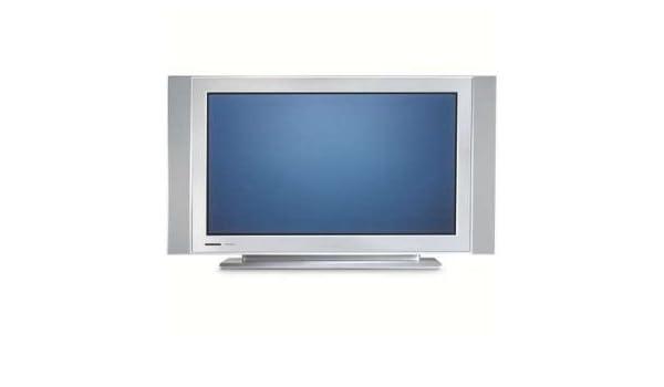 Philips 42pf532010 - Televisión, Pantalla Plasma 42 pulgadas ...