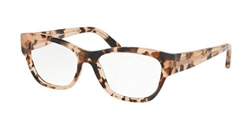 Montures Optiques Michael Kors Ylliana MK4037 C53 3026