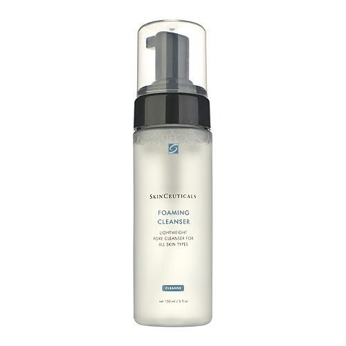 Skinceuticals Foaming Cleanser 5oz, 150ml Skincare Cleansers NEW