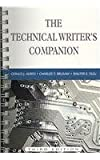 Document-Based Cases for Technical Communication, Munger, Roger, 0312479735
