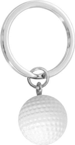 Llavero pelota de Golf: Amazon.es: Hogar