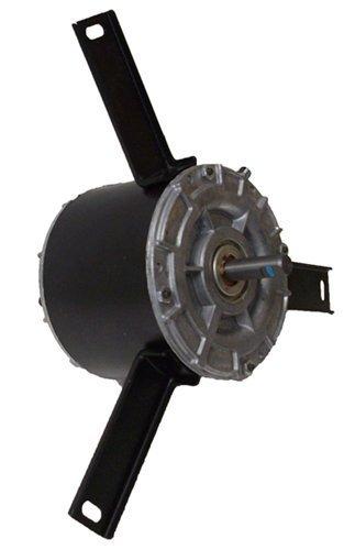 Blower, 600 CFM