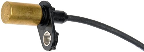Dorman - OE Solutions 917-605 Transmission Output Speed Sensor ()
