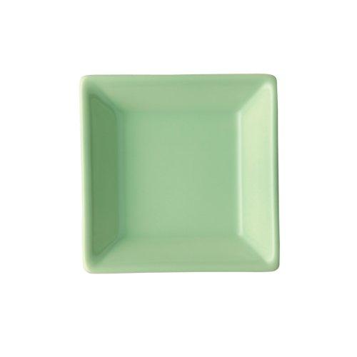Lenox Arzberg Tric Spring Square Platter (Square Lenox Platter)