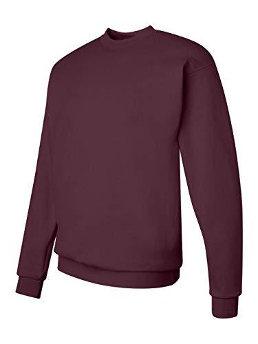 d2c16911ca Mens Small Maroon Sweater