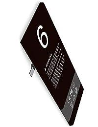 Batería interna de repuesto para iPhone