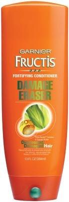 Fructis Cnd Damage Eraser Size 13z Fructis Damage Eraser Con