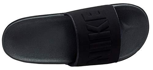 Nike Men's Offcourt Slide Sandal