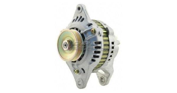 BBB Industries 14916 Import Alternator