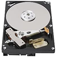 (Old Model) Toshiba 3TB SATA 6Gb/s 7200rpm 3.5 Inte