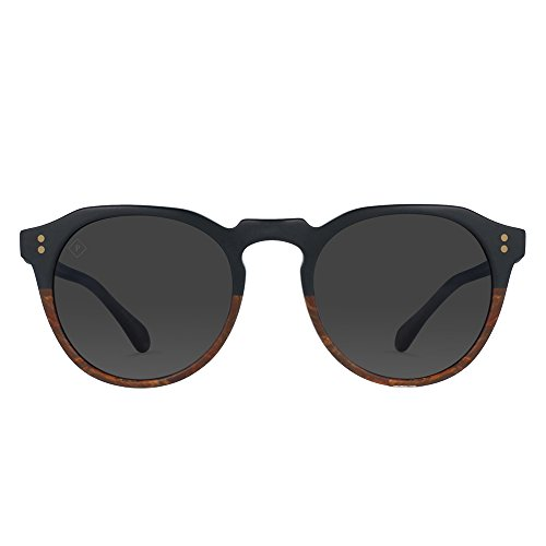 RAEN Optics Unisex Remmy 49