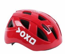 Casco De Ciclismo Deporte Unisex Para Bicicleta Adulto Ninos ...
