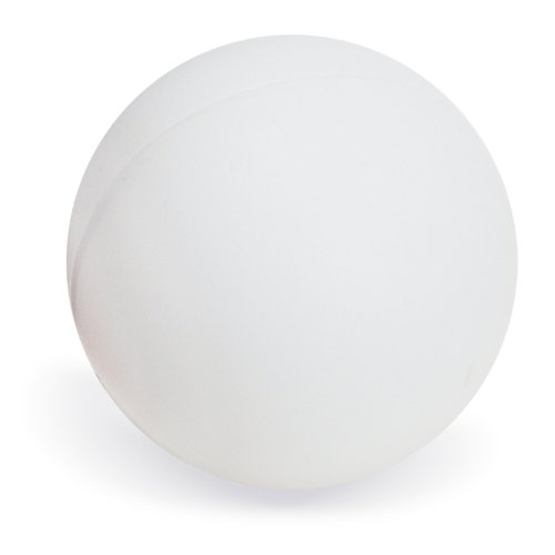 Fun Express Ping Balls White