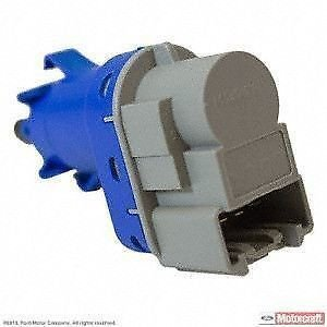 Motorcraft SW6559 Brake Light Fail Switch ()
