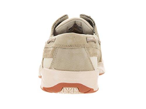 Rockport Cshorebound 3-Eye Hombre US 13 Beis Zapatos del Barco