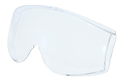 Uvex Stealth HydroShield Replacement Lens (S700HS)