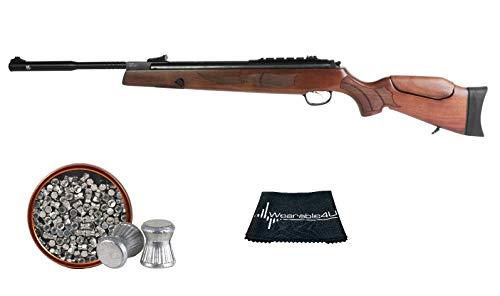 Best Air Guns - Buying Guide   GistGear