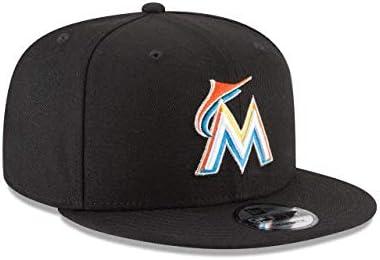 Baosale Baseball Cap Adjustable All-Star Baseball Hat for League Baseball Team