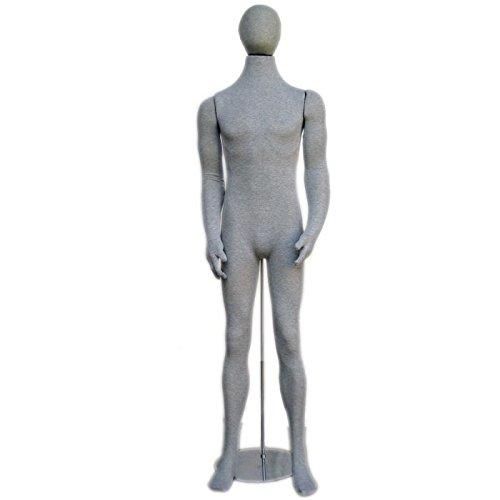 Soft  (Skeleton Costume Pose)