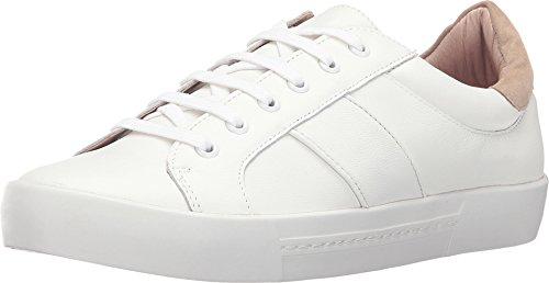 White White White Cement JoieJoie JoieJoie JoieJoie White Cement Cement White JoieJoie Cement JoieJoie pqxSanXg